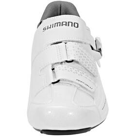 Shimano SH-RP3W Sko Damer hvid